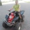 Василь, 32, Мостиська