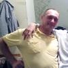Савелий, 30, г.Йошкар-Ола