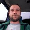 Игорь, 40, г.Морозовск