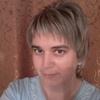 марина, 40, г.Витебск
