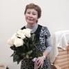 Альфия, 44, г.Ижевск