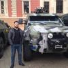 Рамиль, 24, г.Одесса