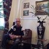 Sergei, 50, г.Ашхабад