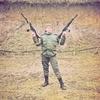 Игорь, 22, г.Родино
