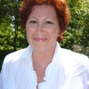 лариса, 54, г.Калининград (Кенигсберг)