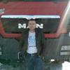 Антон, 29, г.Барнаул