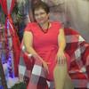Зинаида, 55, г.Новосибирск