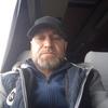 Бислан, 44, г.Лабинск