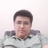 Mirsolix, 26, г.Ташкент