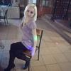 Наталия, 35, г.Киев