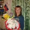 Татьяна Попова, 35, г.Санкт-Петербург