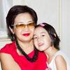 Сауле, 45, г.Алматы (Алма-Ата)