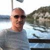 Вячеслав, 52, г.Краснодар