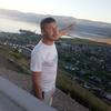 Илья, 31, г.Шелехов