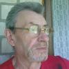 Александр Ольгин, 63, г.Кременчуг