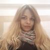 Екатерина, 29, г.Сыктывкар
