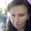 Надежда, 41, г.Пермь