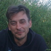 Евгений, 41, г.Шлиссельбург