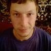 Тимофей, 25, г.Красноуфимск