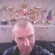 Андрей 49 Краснодар