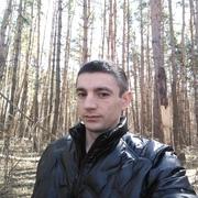 Подружиться с пользователем Алексей 37 лет (Овен)