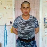Юрий, 49 лет, Близнецы, Новосибирск