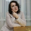 мария, 52, г.Армавир
