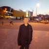 Роман, 36, г.Тобольск