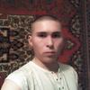 Ivan94, 25, Chinoz