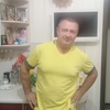Альберт, 51, г.Железногорск