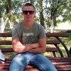 антон, 24, г.Москва