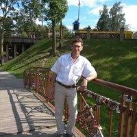 игорь, 49 лет, Рыбы, Гродно