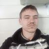 Вова Дякун, 24, г.Самара