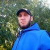Islam, 32, Bishkek