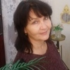 Natalya, 59, г.Ахангаран
