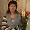 Мила, 49, г.Харьков