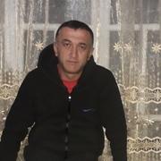 Латиф 42 года (Дева) Самарканд