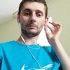 Александр Андреев, 27, г.Подольск