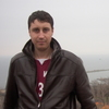 Дмитрий, 28, г.Илек