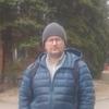 Сергей, 48, г.Ярославль