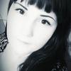 Олька, 28, г.Солигорск