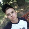 Тарас, 17, г.Умань
