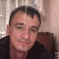 Александр, 34 года, Рак, Чита