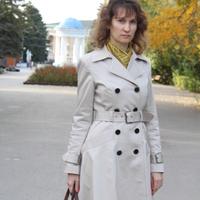 Ольга, 41 год, Козерог, Волжский (Волгоградская обл.)
