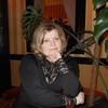 Людмила, 33, г.Винница