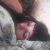 Мария, 29, г.Киселевск
