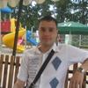 Sergey, 38, Valuyki