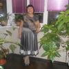 Расима Шакирова, 66, г.Сургут
