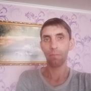 Антон 38 Магнитогорск
