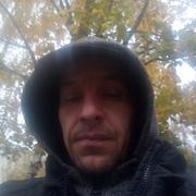 Петр 39 Даугавпилс